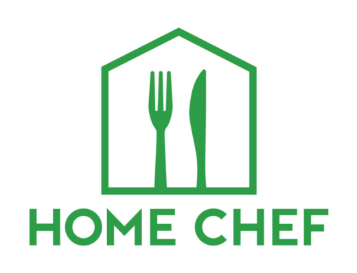 home chef logo