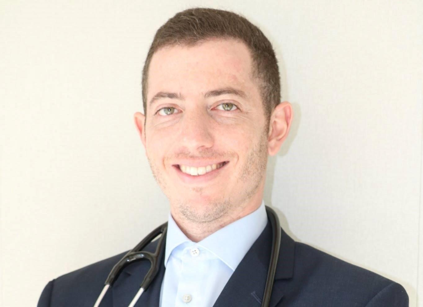 Dr. Andrew Pleener Advises to Exercise Mental Health Along With Physical Being